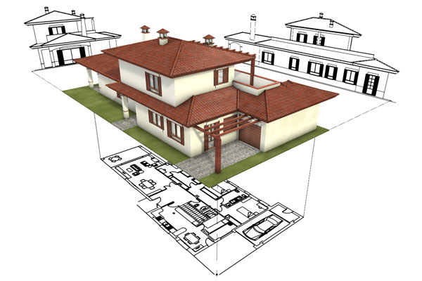 Unique Architectural Drawing Sheet Format Architecture Sheets