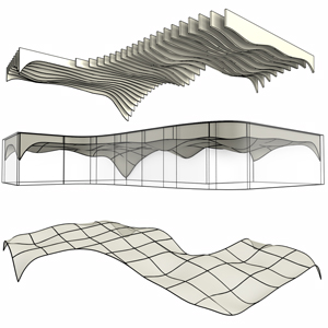 Autodessys Discover Formz Part 1 Parametric Modeling In