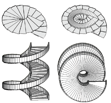 Spiral_stair_ex3.png